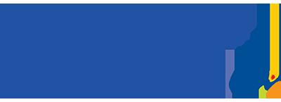 Logo Séjours scolaires Ufcv