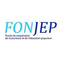 """Résultat de recherche d'images pour """"FONJEP LOGO"""""""